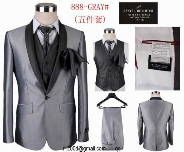 costume daniel hechter nouvelle collection costume daniel. Black Bedroom Furniture Sets. Home Design Ideas