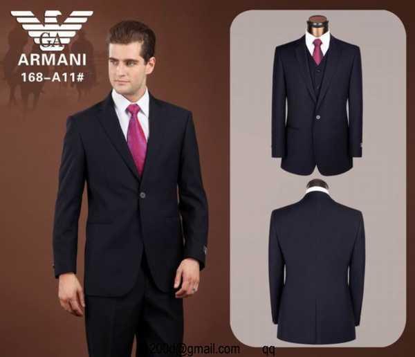 costume homme de marque solde marque de costume tendance. Black Bedroom Furniture Sets. Home Design Ideas