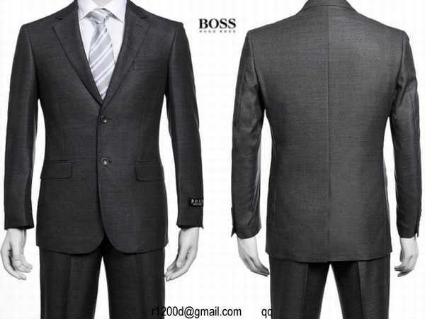 costume hugo boss homme costume hugo boss mariage homme costume hugo boss prix. Black Bedroom Furniture Sets. Home Design Ideas