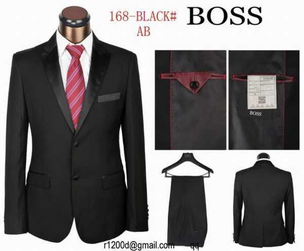 costume hugo boss mariage homme grossiste costume hugo. Black Bedroom Furniture Sets. Home Design Ideas