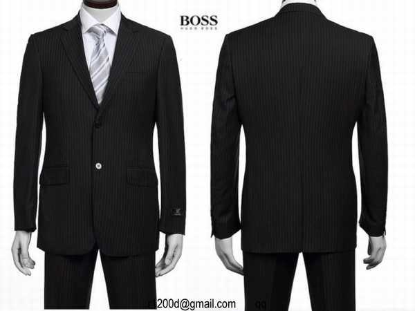 costume hugo boss promotion contrefacon costume hugo boss costume hugo boss pas cher livraison. Black Bedroom Furniture Sets. Home Design Ideas