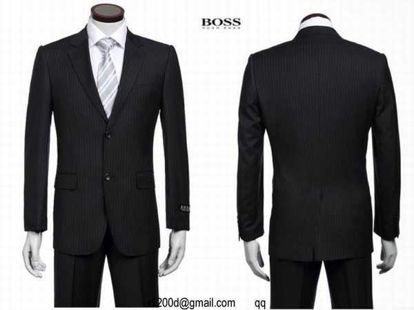 costume hugo boss moins cher costume hugo boss mariage costume hugo boss montpellier. Black Bedroom Furniture Sets. Home Design Ideas