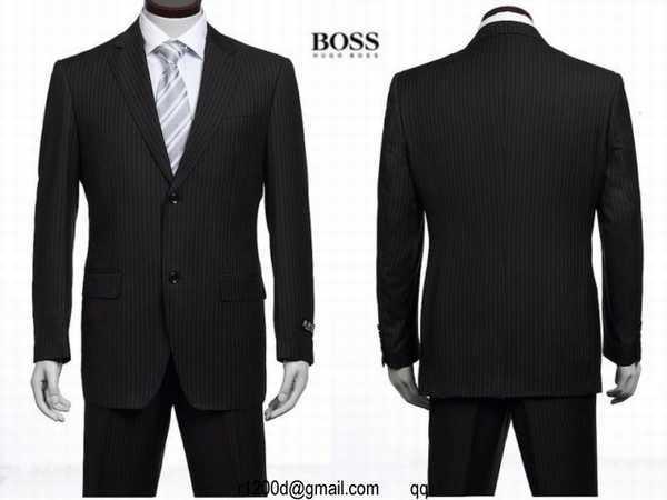 costume homme boss pas chercostume hugo boss brillant car interior design. Black Bedroom Furniture Sets. Home Design Ideas