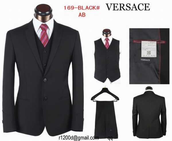 costume versace homme mariage costume mariage homme. Black Bedroom Furniture Sets. Home Design Ideas