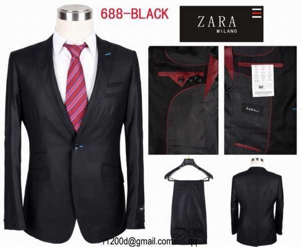 costume zara homme 2013 zara costume de mariage costume homme zara prix costume zara gris. Black Bedroom Furniture Sets. Home Design Ideas