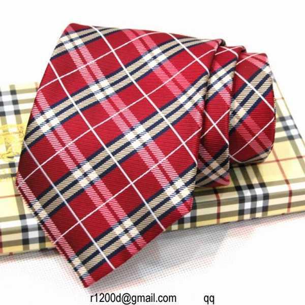 achat cravate burberry cravate burberry femme cravate burberry en solde. Black Bedroom Furniture Sets. Home Design Ideas