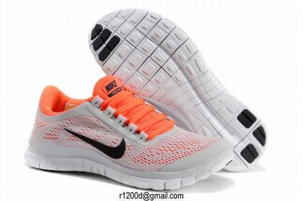 cheap for discount ac87d 9ffee destockage basket running femme,chaussure de running en promo,nike free run  3.0 v5