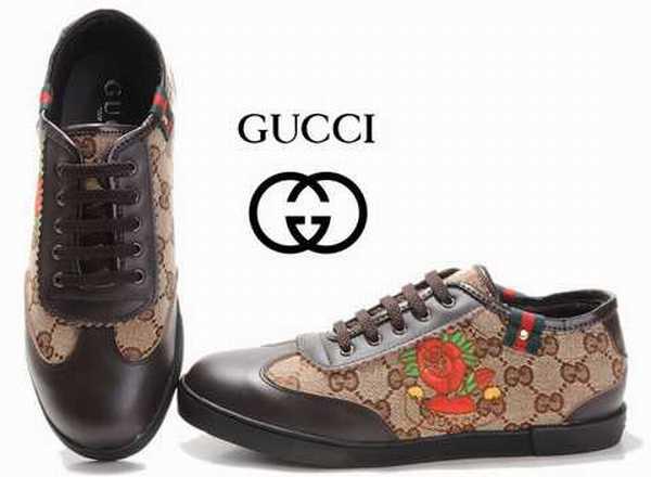 f13968bc690fd0 destockage chaussure gucci,chaussure gucci scratch,cristiano ronaldo  chaussure gucci