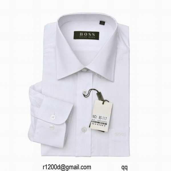chemise hugo boss en gros chemise hugo boss manche longue homme pas cher chemise hugo boss en solde. Black Bedroom Furniture Sets. Home Design Ideas