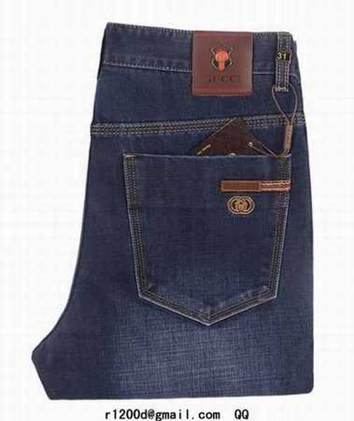 pantalon gucci en solde vente de jeans de marque pas cher vente de jeans slim homme. Black Bedroom Furniture Sets. Home Design Ideas