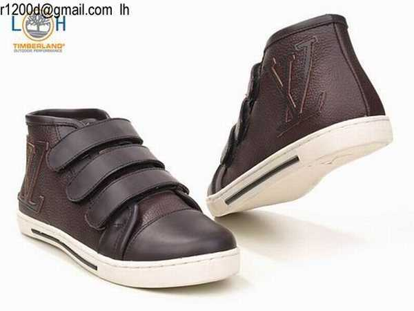 chaussures louis vuitton nouvelle collection chaussures louis vuitton soldes soldes chaussures cuir. Black Bedroom Furniture Sets. Home Design Ideas
