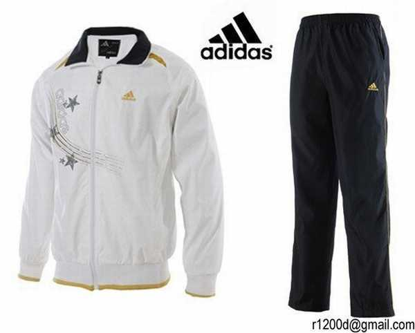 adidas soldes pas cher