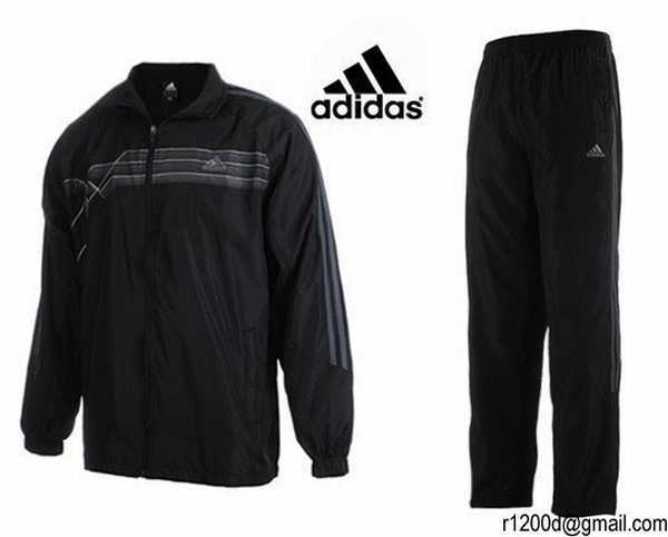 jogging adidas a pression survetement adidas homme solde ensemble survetement adidas pas cher france. Black Bedroom Furniture Sets. Home Design Ideas