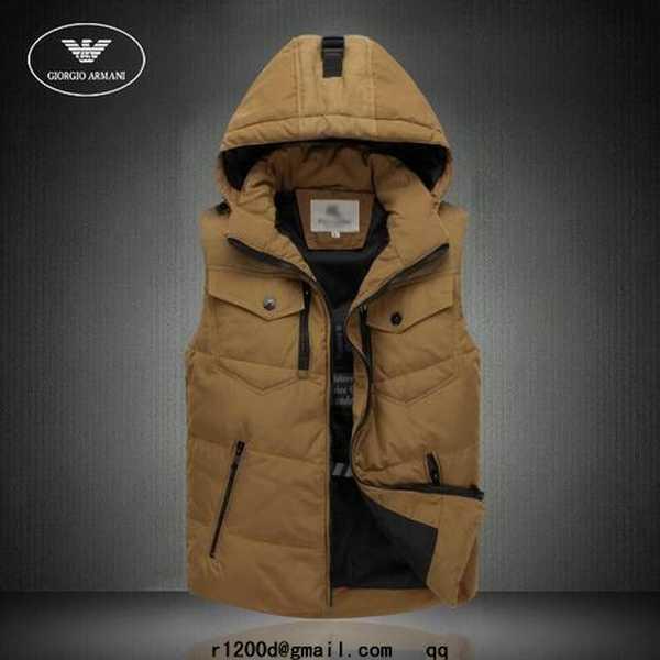 doudoune armani homme 2013,acheter doudoune armani en ligne,veste armani  homme hiver 03838f42d83