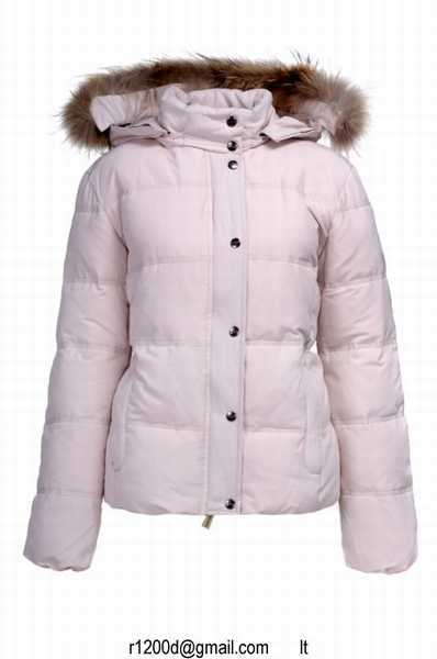 imitation veste moncler vetement moncler pas cher imitation moncler femme vente doudoune moncler. Black Bedroom Furniture Sets. Home Design Ideas
