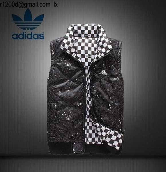 doudoune de marque destockage vente veste adidas veste adidas homme pas cher. Black Bedroom Furniture Sets. Home Design Ideas
