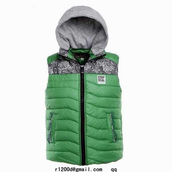 aca54201ba5d doudoune de marque pas cher homme,pull a capuche emporio armani  prix,acheter veste