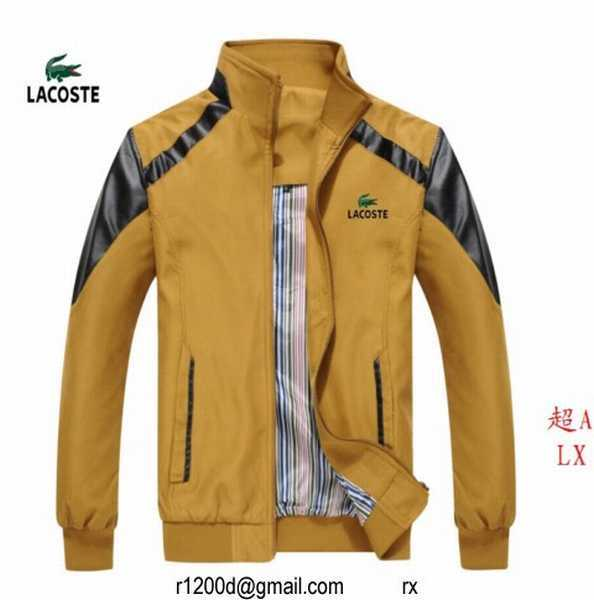 5f11d591c9 doudoune lacoste homme bonne qualite,veste lacoste neuf,veste sport lacoste  homme