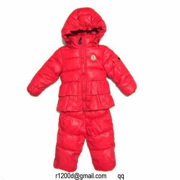 ac0a4cff5770 doudoune moncler enfant magasin