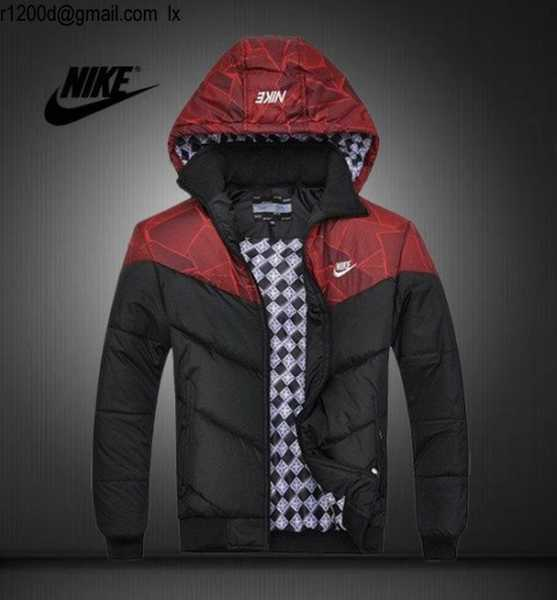 veste chinoise coton bleu doudoune nike marron blouson doudoune nike. Black Bedroom Furniture Sets. Home Design Ideas