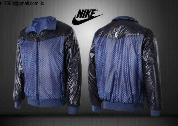 doudoune nike reversible blouson doudoune homme nike doudoune nike promo. Black Bedroom Furniture Sets. Home Design Ideas