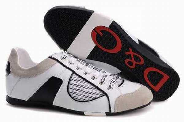 chaussures kaporal noir chaussures femmes pas cher. Black Bedroom Furniture Sets. Home Design Ideas