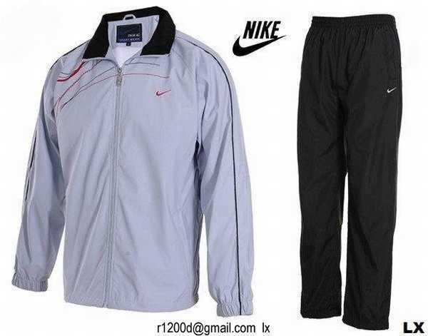 ensemble jogging nike homme jogging nike discount jogging de marque pas cher. Black Bedroom Furniture Sets. Home Design Ideas