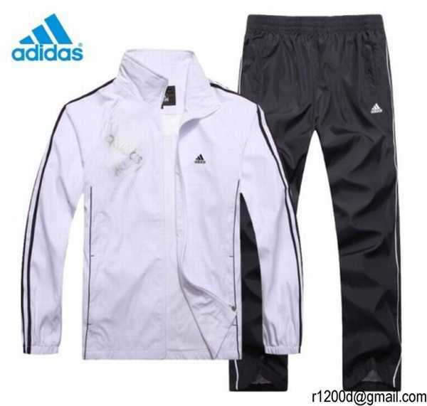 jogging adidas homme go sport destockage survetement. Black Bedroom Furniture Sets. Home Design Ideas