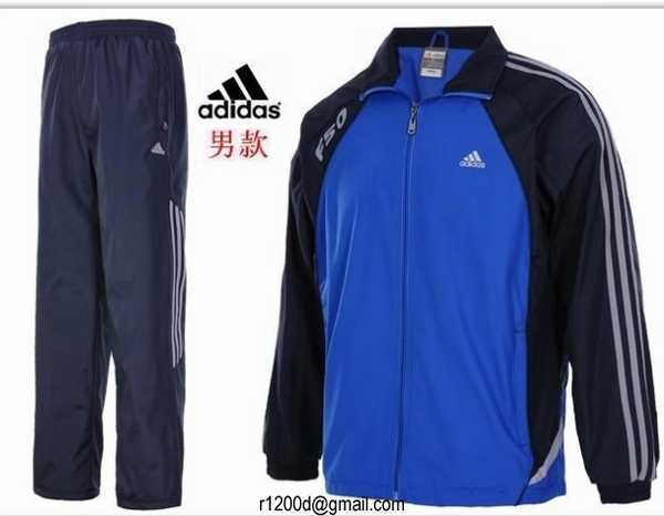 jogging adidas nouvelle collection survetement adidas intersport jogging adidas jamaique homme. Black Bedroom Furniture Sets. Home Design Ideas