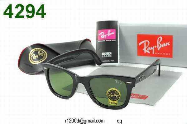 ray ban pas cher chine  essai lunettes en ligne,nouvelle lunette ray ban 2014
