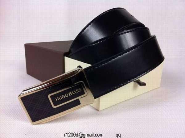 fausse ceinture hugo boss,ceinture homme hugo boss cuir,ceinture en cuir hugo  boss 49454395cae