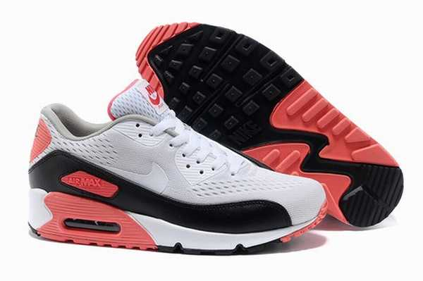 air max 1 pas cher forum