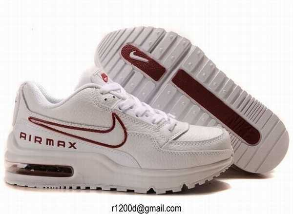 hot product new authentic free delivery destockage air max 95,air max classic bw femme,air max a ...
