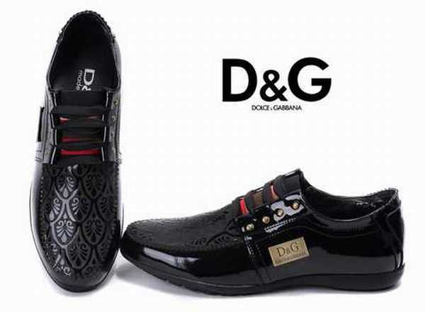 Collection chaussures osmose dolce and gabbana pour femme amazon chaussures apres ski roxy - Gemo chaussure homme ...