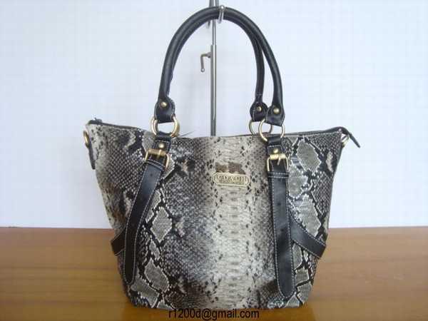 grand sac a main de marque pas cher acheter sac a main. Black Bedroom Furniture Sets. Home Design Ideas