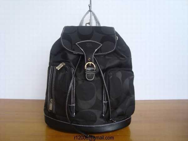 sac en cuir fashion vente sacs a main grossiste sacs de luxe. Black Bedroom Furniture Sets. Home Design Ideas