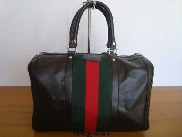 3a0e3aadeb70 sacoche gucci homme contrefacon,sac bandouliere homme cuir,sac ...