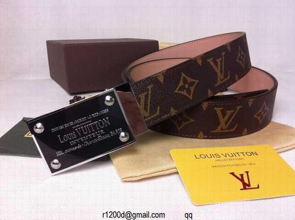 ceinture lv noir,ceinture marque homme boutique a239280e8e4