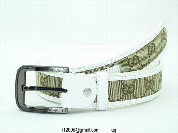 0c37d981335 grossiste ceinture femme