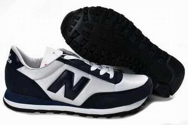 modele new balance femme 574,new balance femme grenoble foot