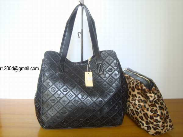 prix d 39 un sac louis vuitton neuf sac a main louis vuitton. Black Bedroom Furniture Sets. Home Design Ideas