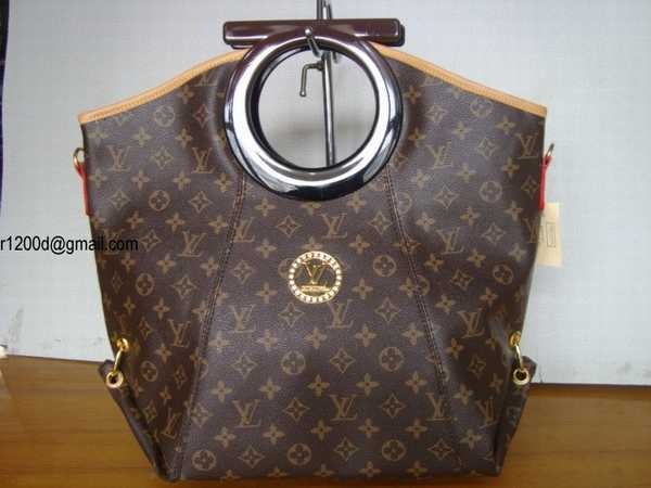 grossiste sac a main paris,sac louis vuitton homme,sac a main femme en ...
