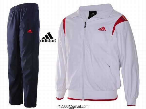 grossiste survetement adidas,survetement adidas homme prix