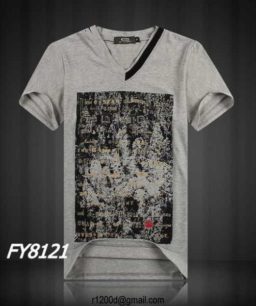 f319cab1206d8 grossiste t shirt g star