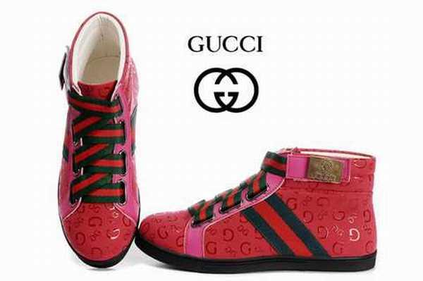 ce801ea886728a gucci site officiel chaussures,chaussure bateau gucci,chaussure ...