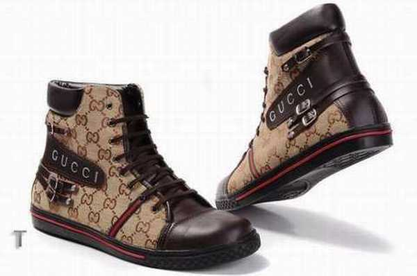 chaussures gucci d 39 occasion gucci chaussure femme basket chaussure gucci 2012. Black Bedroom Furniture Sets. Home Design Ideas