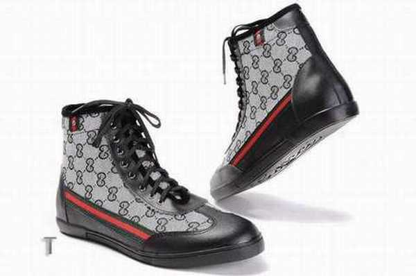 haute gucci homme chaussures gucci femmes chaussure gucci discount. Black Bedroom Furniture Sets. Home Design Ideas