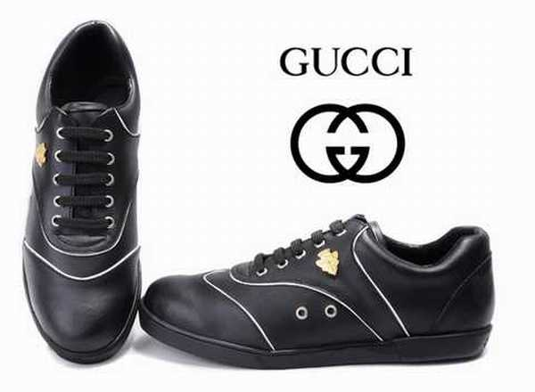 gucci homme collection gucci chaussures soldes chaussures gucci italie. Black Bedroom Furniture Sets. Home Design Ideas
