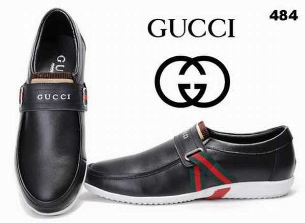 gucci pour homme france chaussure gucci homme occasion chaussure guess fille. Black Bedroom Furniture Sets. Home Design Ideas