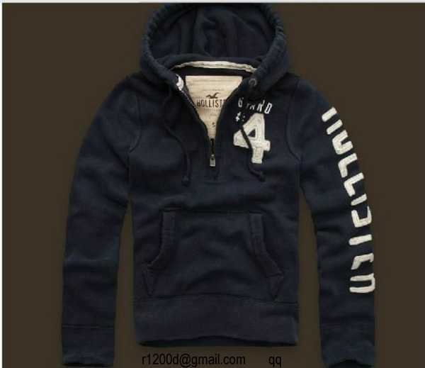 sweat capuche homme hollister sweat hollister homme soldes sweat hollister homme en ligne. Black Bedroom Furniture Sets. Home Design Ideas